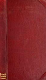 Fonti per la storia d'Italia pubblicate dall'Istituto storico italiano 28_cover