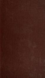 Fonti per la storia d'Italia pubblicate dall'Istituto storico italiano 26_cover