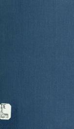 Jahrbuch. Ergänzungsheft v.10_cover