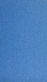 Jahrbuch. Ergänzungsheft 5_cover