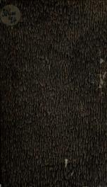 Die Chroniken der westfälischen und niederrheinischen Städte. [Hrsg. von K. Lamprecht et al.] Hrsg. durch die historische Kommission bei der Königlichen Akademie der Wissenschaften 3_cover