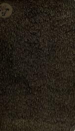 Die Chroniken der westfälischen und niederrheinischen Städte. [Hrsg. von K. Lamprecht et al.] Hrsg. durch die historische Kommission bei der Königlichen Akademie der Wissenschaften 2_cover