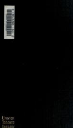 Beihefte zur Zeitschrift für die alttestamentliche Wissenschaft_cover