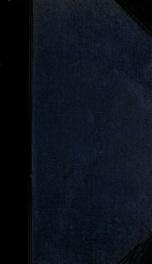 [Essays on Catholic progress]_cover