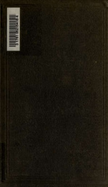 A familiar forensic view of man and law_cover