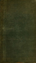 A select collection of scarce and valuable tracts and other publications, on the national debt and the sinking fund_cover