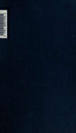 Histoire des conciles d'après les documents originaux 2, Pt. 1_cover