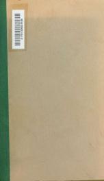 Der altenglische Junius-Psalter; die Interlinear-Glosse der Handschrift Junius 27 der Bodleiana zu Oxford. Hrsg. von Eduard Brenner_cover