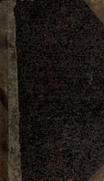 Göttingische gelehrte Anzeigen 1753, Pt. 2_cover