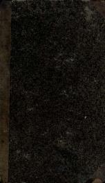 Göttingische gelehrte Anzeigen 1753, Pt. 1_cover
