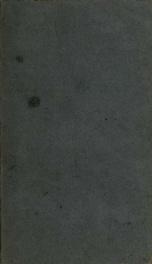 Göttingische gelehrte Anzeigen 1773_cover