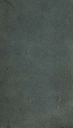 Göttingische gelehrte Anzeigen 1769_cover