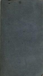 Göttingische gelehrte Anzeigen 1768_cover