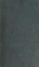 Göttingische gelehrte Anzeigen 1767_cover