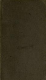 Göttingische gelehrte Anzeigen 1766_cover
