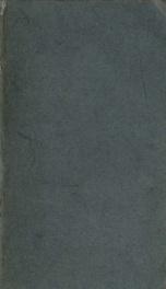 Göttingische gelehrte Anzeigen 1765_cover