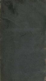 Göttingische gelehrte Anzeigen 1774_cover