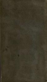 Göttingische gelehrte Anzeigen 1775_cover