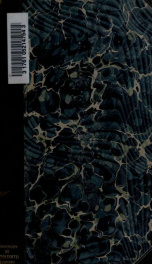 Historische Beiträge zur Philosophie 1_cover