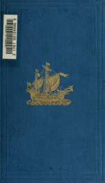 Hakluytus posthumus, or Purchas his pilgrimes : contayning a history of the world in sea voyages and lande travells by Englishmen and others 1_cover