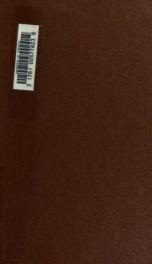 Historische Beiträge zur Philosophie 2_cover
