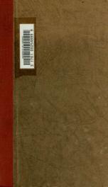 Reflexionen Kants zur kritischen Philosophie. Aus Kants handschriftlichen Aufzeichnungen hrsg. von Benno Erdmann_cover