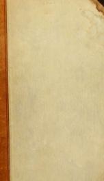 Werke. In Gemeinschaft mit Hermann Cohen [et al.] hrsg. von Ernst Cassirer 11_cover