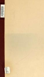 Histoire de l'Asie centrale, Afghanistan, Boukhara, Khiva, Khoqand, depuis les dernières années du règne de Nadir Chah, 1153, jusqu'en 1233 de l'Hégire, 1740-1818_cover