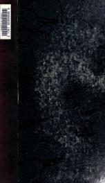 OEuvres, publiées par Charles Adam & Paul Tannery sous les auspices du Ministère de l'instruction publique 3_cover
