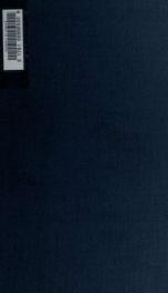 Fragmenta historicorum graecorum ... auxerunt, notis et prolegomenis illustrarunt, indici plenissimo instruxerunt Car. et Theod. Mulleri. Accedunt marmora parium et rosettanum, hoc cum Letronnii, illud cum C. Mulleri commentariis 5_cover