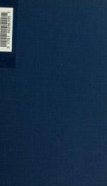 Religionsgeschichtliche Versuche und Vorarbeiten 07 pt 3_cover