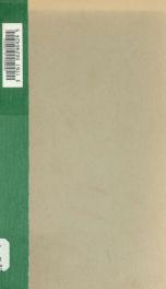 Religionsgeschichtliche Versuche und Vorarbeiten 20 pt 2_cover