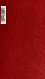 Religionsgeschichtliche Versuche und Vorarbeiten 17 pt 2_cover