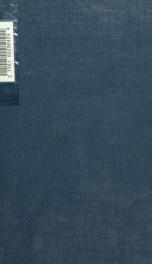 Religionsgeschichtliche Versuche und Vorarbeiten 23_cover