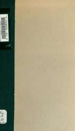 Religionsgeschichtliche Versuche und Vorarbeiten 27_cover