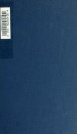 Religionsgeschichtliche Versuche und Vorarbeiten 12 pt 1_cover
