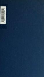 Religionsgeschichtliche Versuche und Vorarbeiten 16 pt 1_cover