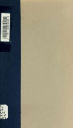 Religionsgeschichtliche Versuche und Vorarbeiten 13 pt 3_cover