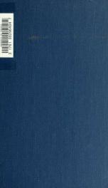 Religionsgeschichtliche Versuche und Vorarbeiten v.11 pt4_cover