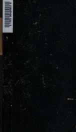 Das Buch Hiob_cover