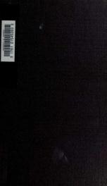 Das Buch Jeremia_cover