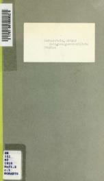 Religionsgeschichtliche Studien_cover