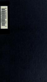 Abington Abbey; a novel_cover
