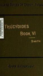 Book VI_cover
