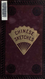 Chinese sketches_cover