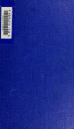 Akbar the Great Mogul, 1542-1605_cover