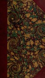 Les Lettres et les arts; revue illustrée 1888, Pt. 1_cover