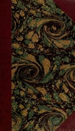 Les Lettres et les arts; revue illustrée 1888, Pt. 4_cover