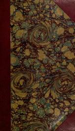 Les Lettres et les arts; revue illustrée 1889, Pt. 4_cover