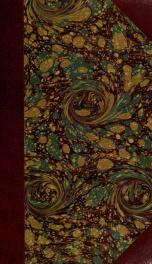 Les Lettres et les arts; revue illustrée 1889, Pt. 2_cover